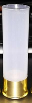 Гильза Cheddite 16 калибр, 70 мм, юбка 16 мм, 100 шт.
