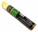 Факел дымовой, желтый