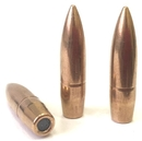 Пуля НПЗ калибр 7,62х54 оболочечная FMJ высокой кучности, томпак 12,85-13,05г. (200gr), 25 шт.