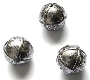 Пуля Спутник 18 гр, 20 калибр, 10 шт.