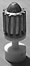 Пуля Brenneke Silver, калибр 410, 20 шт.