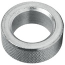 Кольцо калибровочное для гильз 28 калибра