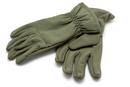 Перчатки охотничьи Стикхант демисезонные Хаки