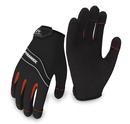 Перчатки тактические Pyramex GL101L  Черные, размер L