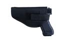 Кобура Glock (Beretta, Glock, GRACH, Sig Sauer, S&W и аналоги)