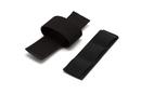 Кобура под пистолет и запасные обоймы Урбан в сумку для скрытого ношения оружия, цвет черный