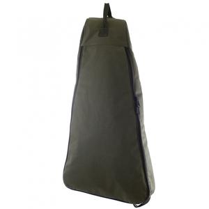 Рюкзак-чехол тактический Боец 75 для скрытого ношения оружия, цвет олива