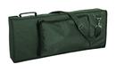 Сумка-чехол тактическая Панцирь 75 для скрытого ношения оружия, цвет олива