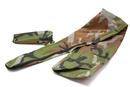 Чехол для оружия быстросъемный Стикхант Стелс 119 ультралегкий камуфлированный