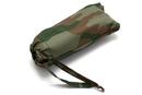 Чехол для оружия быстросъемный Стикхант Стелс 135 ультралегкий камуфлированный