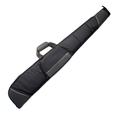 Чехол для оружия Премиум, длиной 130 см.