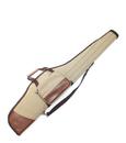 Чехол для оружия Премиум с оптикой, длиной 130 см.