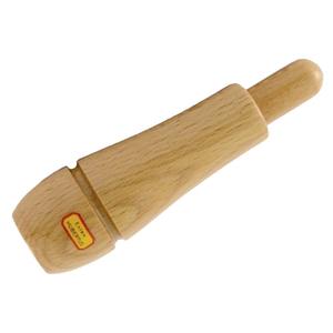 Манок на Утку Hubertus 427 деревянный (HB427)