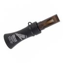 Манок на Ворону PRIMOS Crow 302 пластик, черный