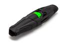Манок на Оленя PRIMOS REVOLVER GRUNT 776, регулируемый 6 голосов, пластик, черный