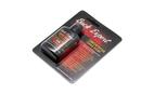 Нейтрализатор запаха человека Ель, Buck Expert 12, масло 36 мл.