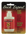 Нейтрализатор запаха человека Кедр, Buck Expert 13, масло 36 мл.