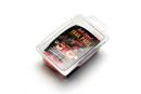 Приманка на Кабана Buck Expert 04-51L-12SYN ароматизатор выделений самки, в пластинках