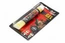 Приманка на Кабана Buck Expert 51GSYN-TP ароматизатор выделений доминантного самца, гель 50 гр.