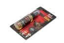 Приманка на Кабана Buck Expert 51SYN ароматизатор выделений самца, спрей 60 мл