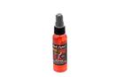 Приманка на Косулю Buck Expert 02SYNRB ароматизатор выделений самки, спрей 60 мл.