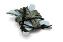 Оснастка для бескилевого утиного чучела - тип Якорь (OSYAK)