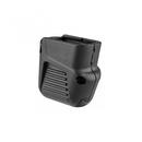 Пятка на 4 патрона Fab Defense 43-10  для магазина Glock 43, черный