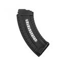 Магазин полимерный Fab Defense ULTIMAG AK 30R для Sa vz. 58, черный