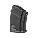 Магазин полимерный Fab Defense Ultimag AK 10R для АК, черный