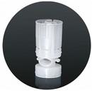 Пыж контейнер Дисперсант Gualandi 24-28 гр, 12 калибр, 50 шт.