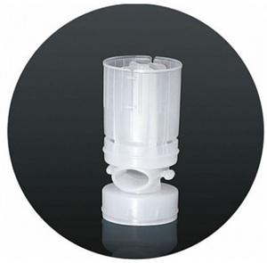 Пыж контейнер Дисперсант Gualandi 32-33 гр, 12 калибр, 50 шт.