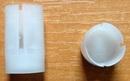 Контейнер дробовой Барс 12 калибр, 100 шт.