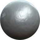 Пуля Шар подкалиберная 31 гр, 12 калибр, 10 шт.