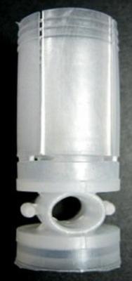 Пыж-контейнер Gualandi Маgnum H13, калибр 12, 50 шт.