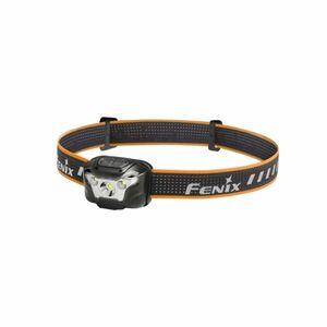 Фонарь светодиодный Fenix HL18R-Black