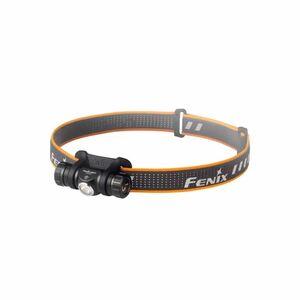 Фонарь светодиодный налобный Fenix HM23