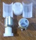 Пуля Стальная Импульс 9, 12 калибр 35 гр, 5 шт.