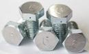 Жиклер стальной № 6 для дроболейки (дробь № 6-5, Ф=2,75 мм)