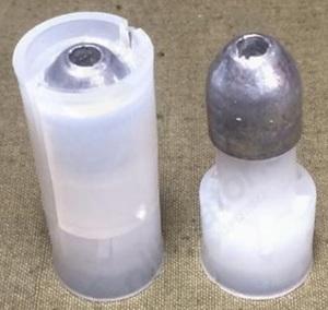 Пуля Импульс 3, 12 калибр 27 гр, 10 шт.