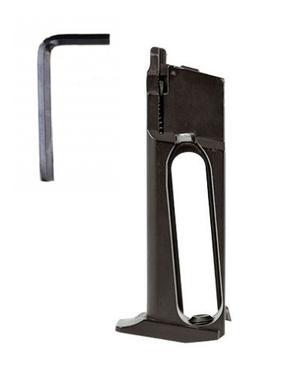 Магазин для пневматического пистолета Gletcher PМ 1951