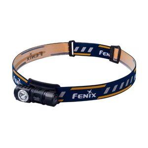 Фонарь светодиодный Fenix HM50R