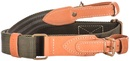 Ремень ХСН ружейный регулируемый противоскользящий стропа с пряжкой (арт. 336)