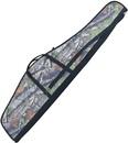 Чехол ружейный папка с оптикой L-130 см, дубок