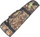 Чехол ружейный папка L-65 см, лес
