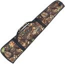 Чехол ружейный папка L-100 см, лес