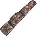 Чехол ружейный папка L-110 см, лес