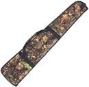 Чехол ружейный папка L-130 см, лес