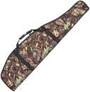 Чехол ружейный папка с оптикой L-120 см, лес