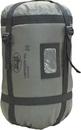 Компрессионный мешок, 20 литров