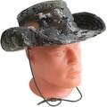 "Шляпа ""Фазан"" (модель 9243)"